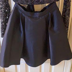 Dresses - 2 Piece Sparkly Dress
